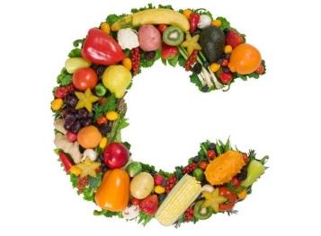 Чем полезен витамин с для организма